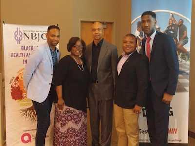 NBJC Strongly Opposes the Senate Health Care Legislation