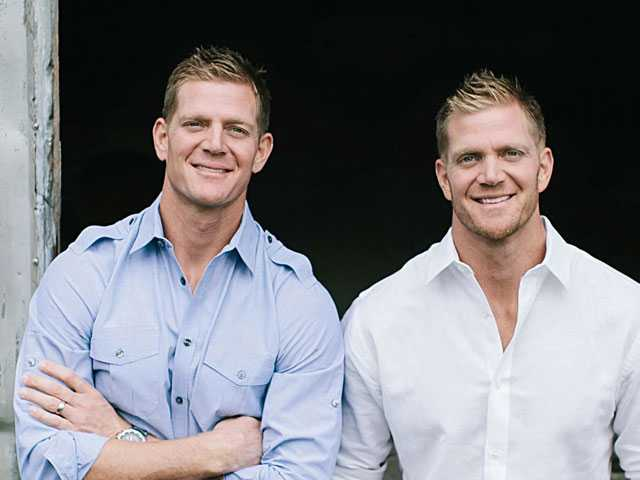 Benham Brothers Proclaim Anti-Gay Discrimination 'Simply Does Not Exist'