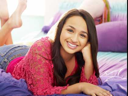 Watch: In 'I Am Jazz' Preview, Jazz Jennings Opts to Skip Surgery