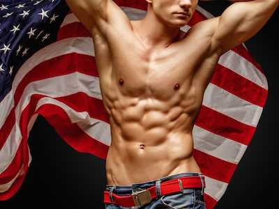 Tips Not to Overindulge on July 4