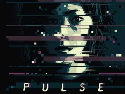 Review :: Pulse