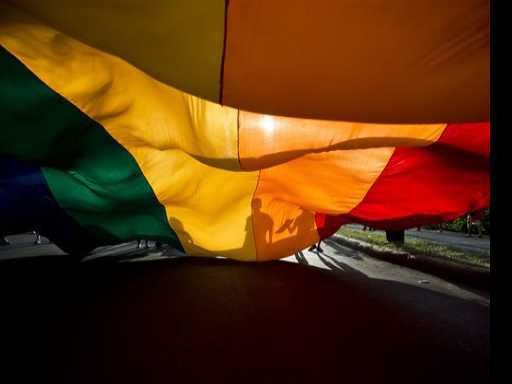 East Timor Holds First LGBT Pride Parade, PM Calls for Acceptance