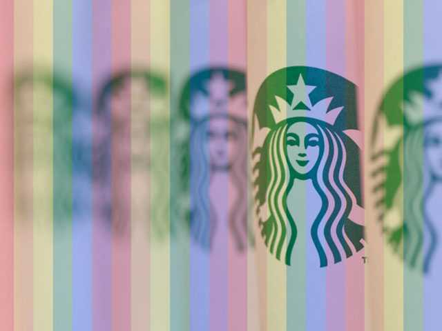 Malaysia, Indonesia Muslim Groups Call for Starbucks Boycott Over LGBT Support