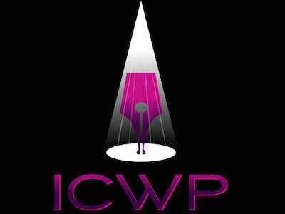 Nomination Deadline Extended for 2017 ICWP 50/50 Applause Awards