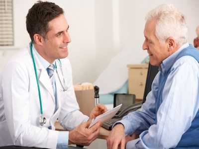 HHS Will Include Sexual Orientation on National Survey of Older Americans Act Participants