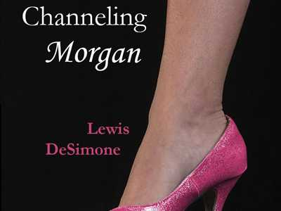 Review :: Channeling Morgan