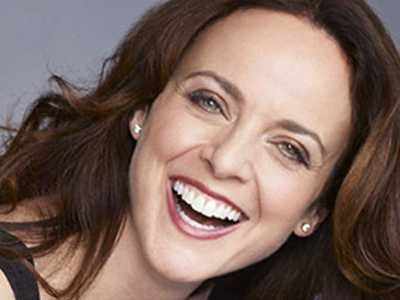 Broadway Star Melissa Errico to Perform at The Art House in Ptown with Seth Rudetsky, July 28 & 29