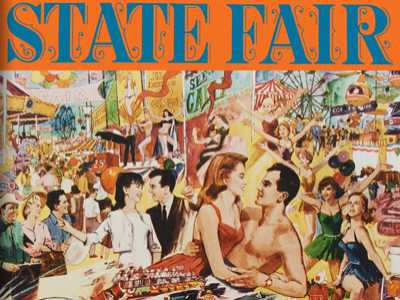 Review :: State Fair