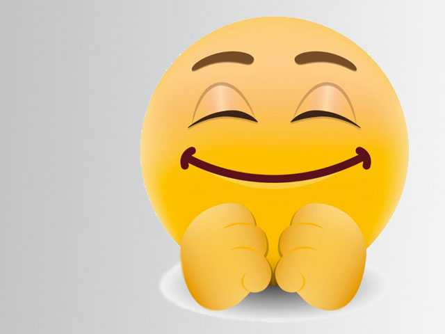 Watch: Social Media Celebrates World Emoji Day With Videos and Tweets