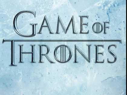 Thrones Trumps Bones: Pornhub Traffic Takes Nosedive During 'Game of Thrones' Premiere