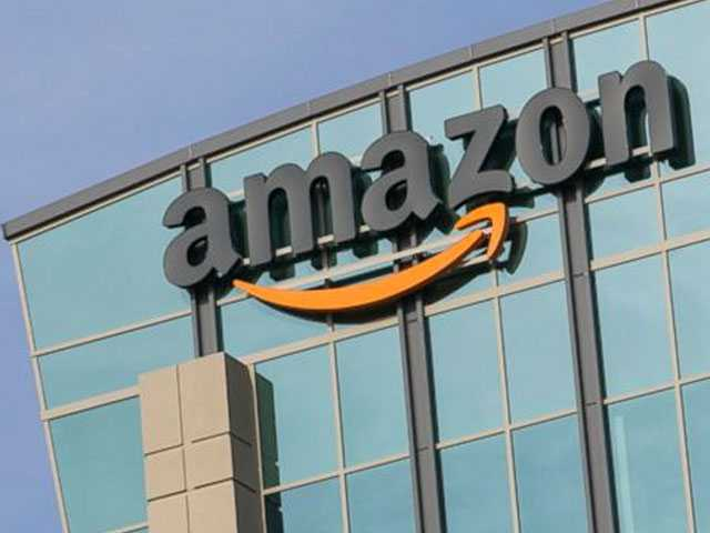Amazon Expands Groceries with Ready-to-Cook Meals