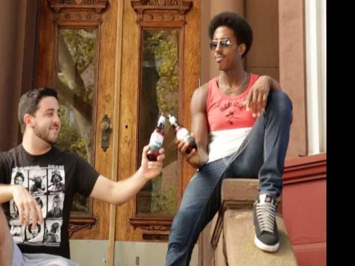 Dekkoo's New 'Bromatic' Comedy Series Debuts July 21