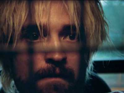 Review :: Good Time
