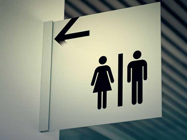 APNewsBreak: Lawsuit Says 'Bathroom Bill' Effects Still Felt