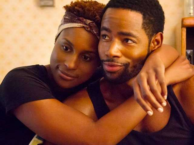 In Season 2, HBO's 'Insecure' Remains the Funniest & Most Modern Comedy on TV