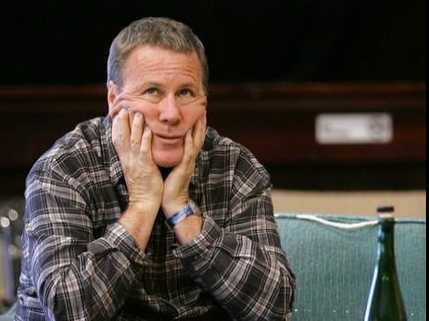 Actor, John Heard, of 'Home Alone' Movies, Dies at 72