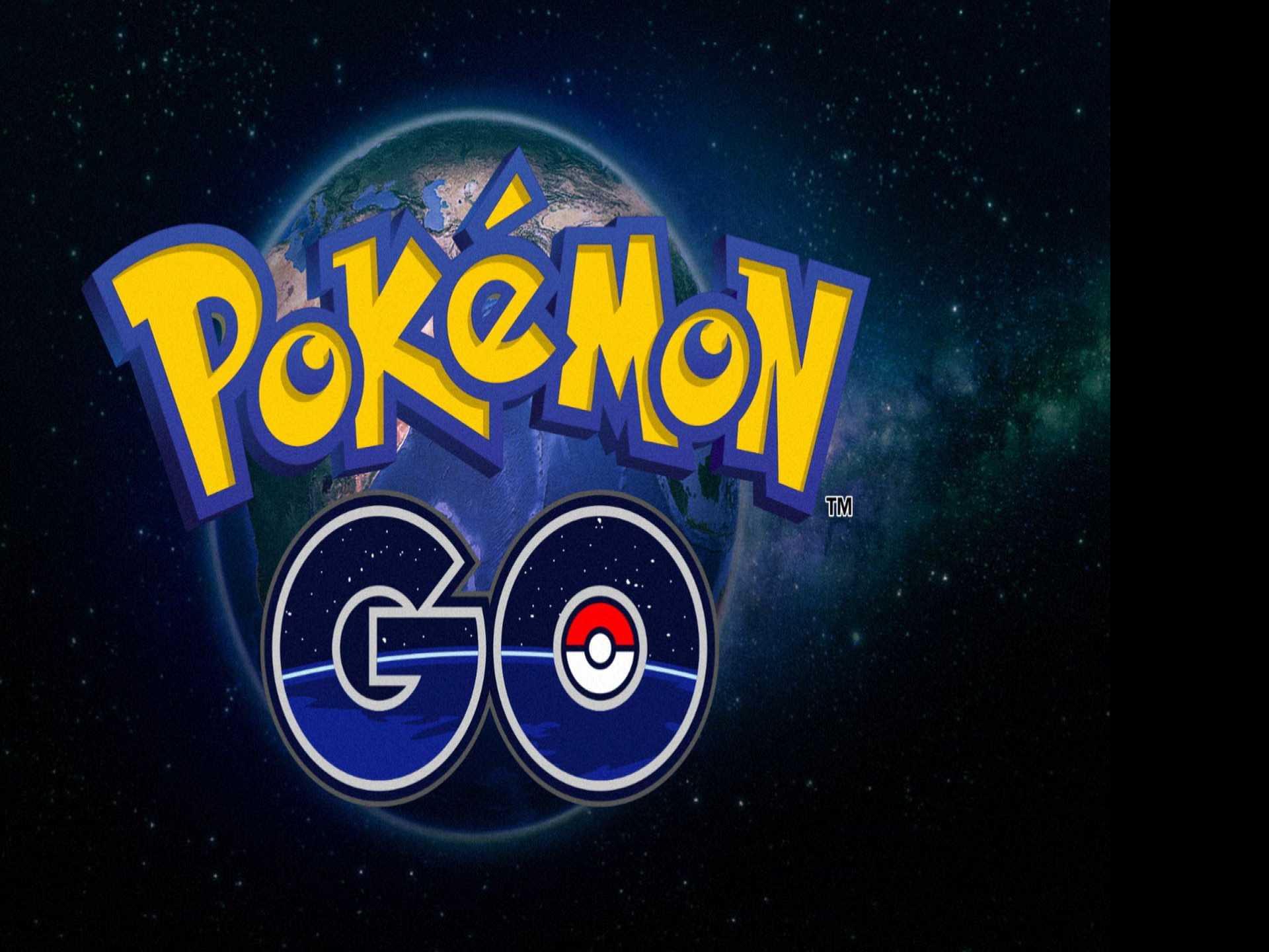Chicago Festival to Mark Pokemon Go Anniversary Goes Awry
