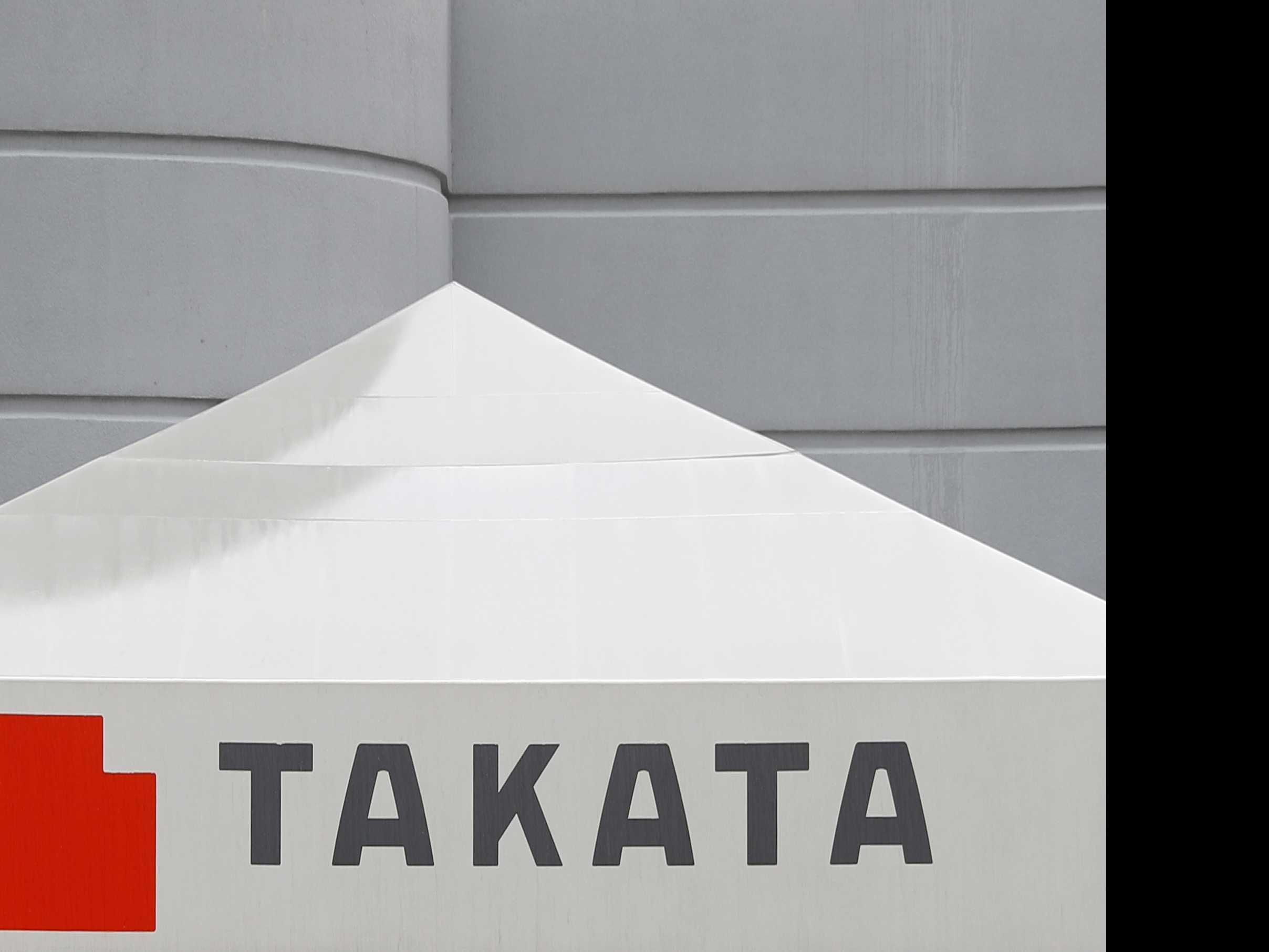 Australian Consumer Watchdog Investigates Air Bag Recall