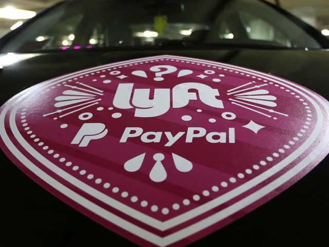Lyft Forms Own Autonomous Vehicle Unit, Will Open Network