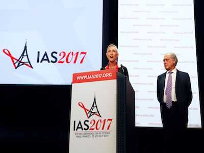 Advances In Vaccine And Treatment Research Open New Doors In The Fight Against HIV