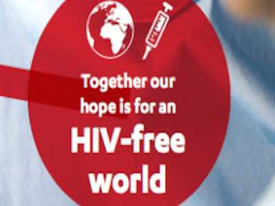 Johnson & Johnson Announces Encouraging First-in-Human Clinical Data for Investigational HIV Preventive Vaccine