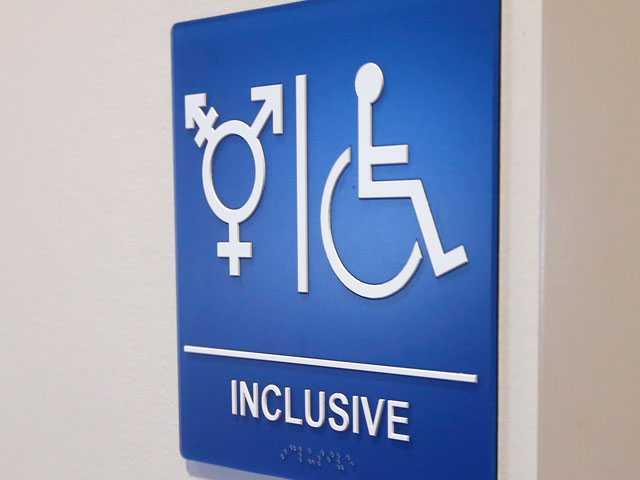 Texas Mulls Revived 'Bathroom Bill' Despite Uncertain Odds