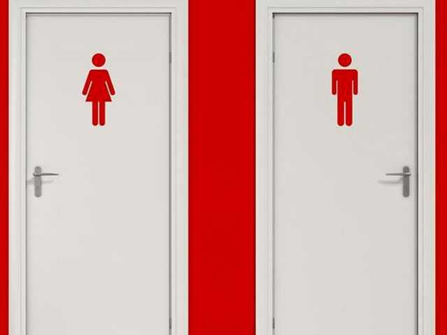 Texas Vote Set on 'Bathroom Bill' Despite Police Opposition
