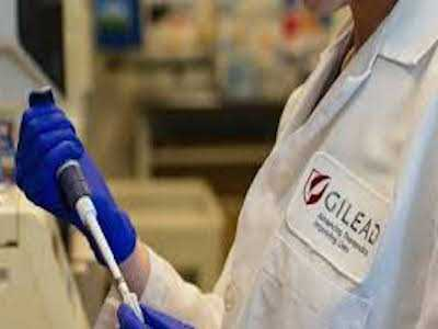 Gilead Announces Phase 3 Results for Investigational Fixed-Dose HIV Treatment