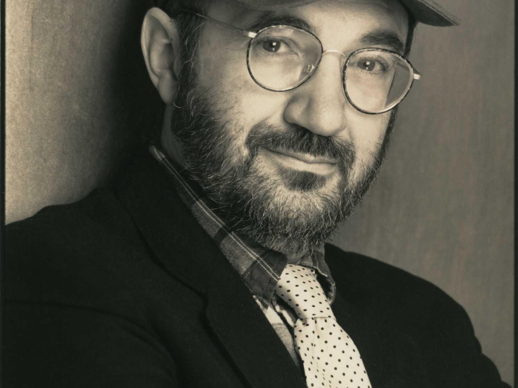 Director John Scagliotti Explores LGBT Culture in 'Before Homosexuals'
