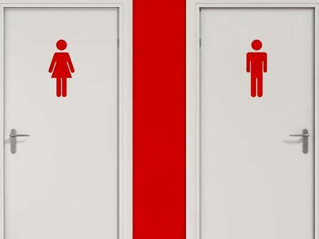 Texas Senate Again OKs 'Bathroom Bill' Over Police Criticism