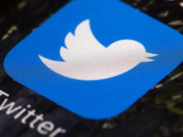Why Twitter Won't Ban President Trump