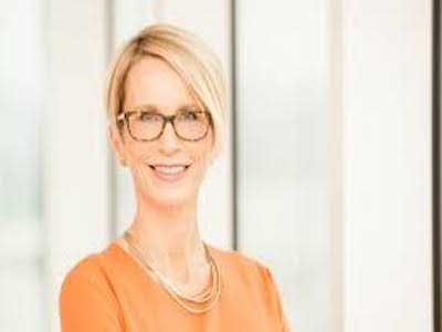 Drugmaker GSK Reviewing its R&D Programs Under New CEO