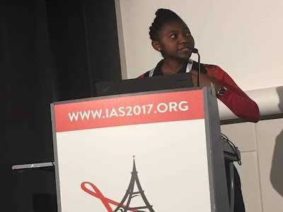 Experts Focus on Innovative Solutions to Speed Progress Against HIV Among Youth