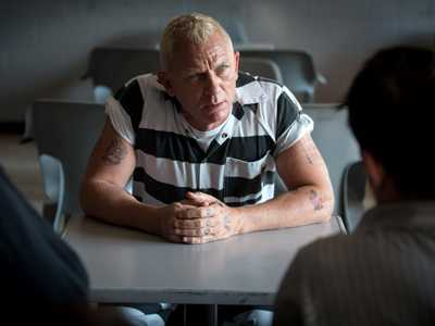 Review :: Logan Lucky