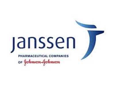 Janssen Enters Collaboration with Bavarian Nordic To Develop Vaccines Against Hepatitis B Virus And HIV-1
