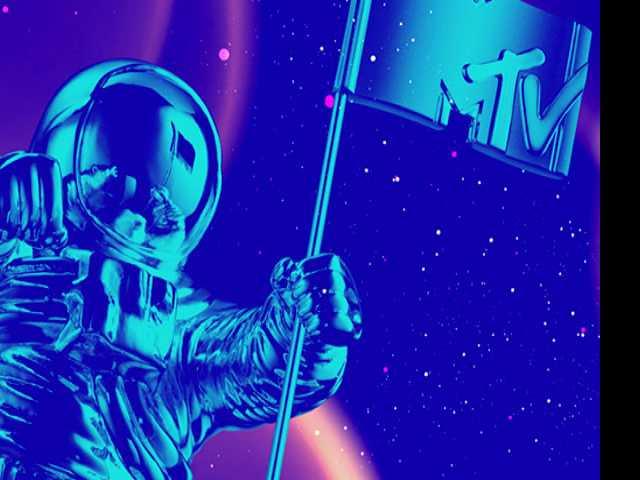 MTV's Video Music Awards Are Going Genderless