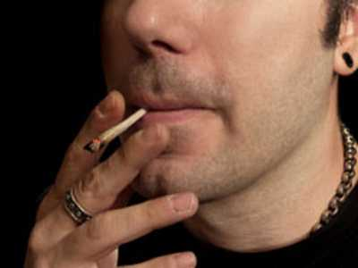 Massachusetts Gov Signs Bill Making Changes to Marijuana Law