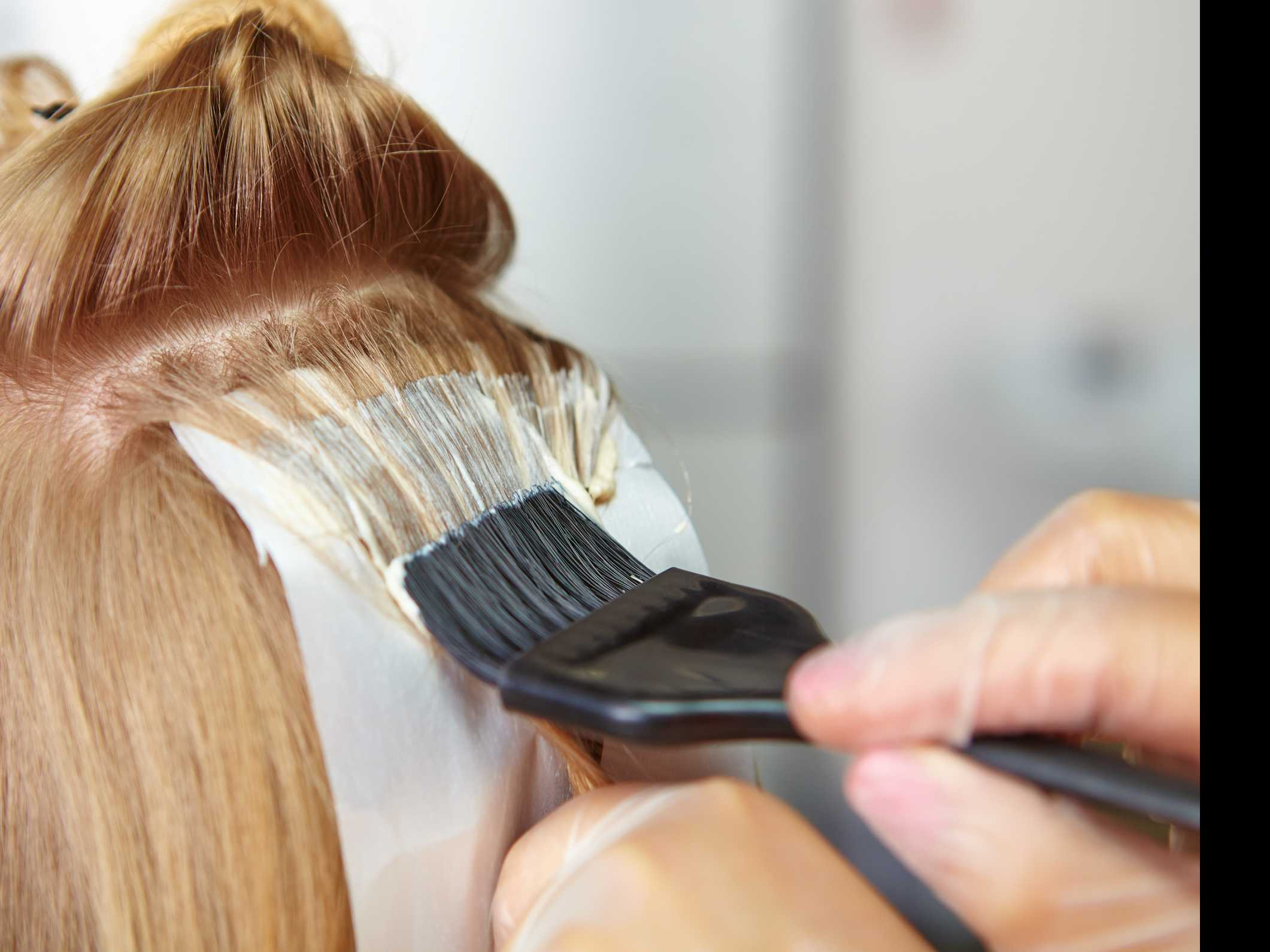 German Court: Model Deserves Damages for Disastrous Hair Dye