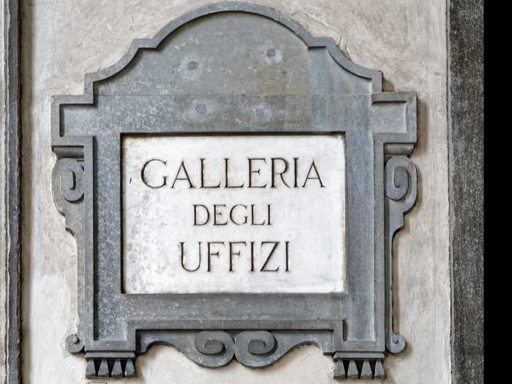 Italy's Uffizi Encourages Longer Visits with New Pricing