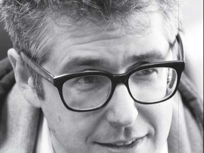 'This American Life' :: On the Road with Ira Glass