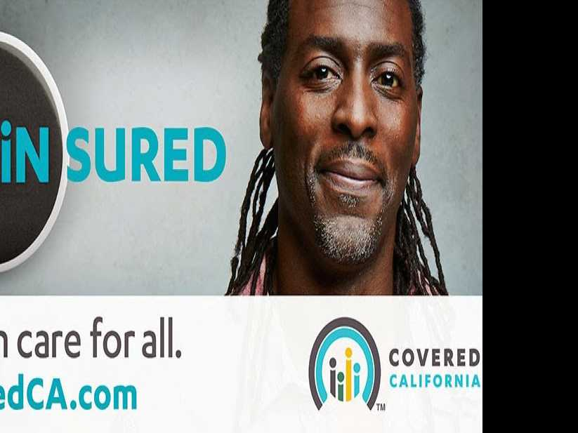 Covered California Releases 2018 Rates: Continued Stability and  Competition in the Face of National Uncertainty