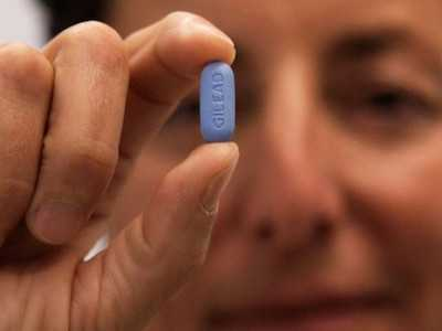 United HealthCare Denies PrEP to Gay Man for 'High Risk Homosexual Behavior'