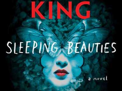 Review :: Sleeping Beauties