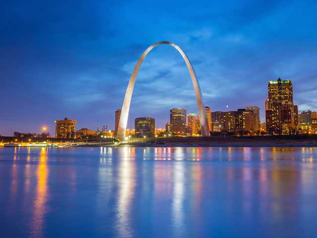 St. Louis County NAACP Supports Missouri Travel Advisory