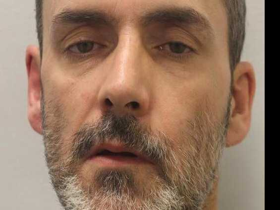 Man Sentenced to Life in Prison for Setting London Gay Bar on Fire