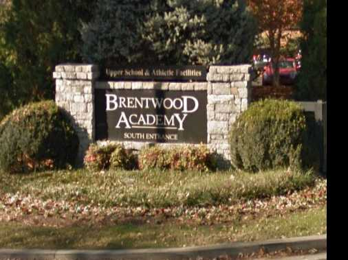 Christian School Allegedly Tells 12-Year-Old Rape Victim to 'Turn the Other Cheek'
