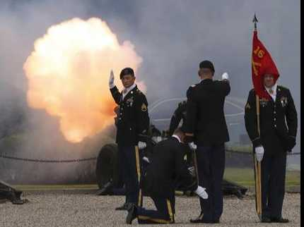 As North Korea Plans Missile Launch, US, S. Korea Ready War Games