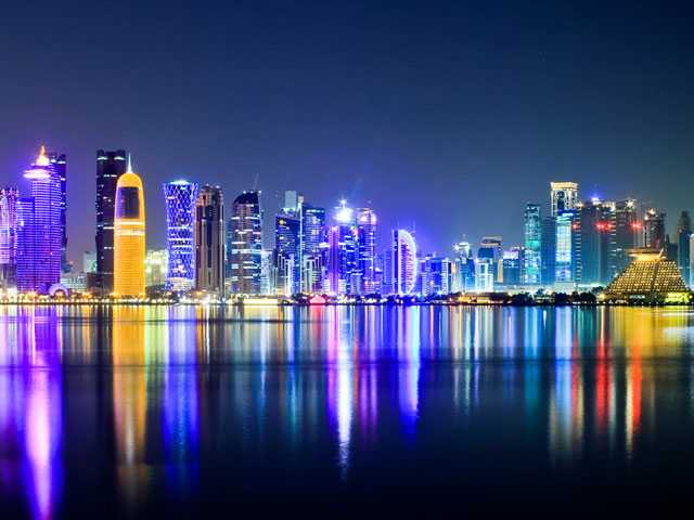 Qatar Scraps Visa Requirements for 80 Nationalities