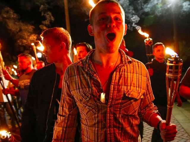 Tiki Torch Company Denounces Use of Product by White Supremacists