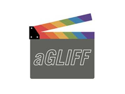 The Austin Gay & Lesbian International Film Festival Announces Selections for 30th Anniversary